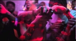 Video: Mike Zombie - 616
